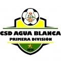 CSD Agua Blanca