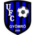 UFC Gyomro