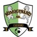 Somogysard SE