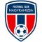 Nagykanizsa FC