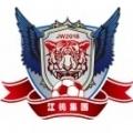 >Yichun Grand Tiger