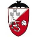Albacete FS