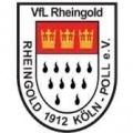 Rheingold Poll