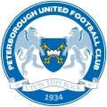 Peterborough United Sub 23