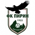 Pirin Blagoevgrad II