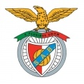 >Arronches e Benfica