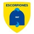 >Escorpiones de Belén