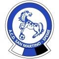 ACD San Martino