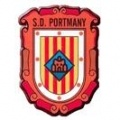 SD Portmany B