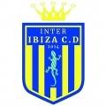 Inter Ibiza B