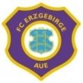 Erzgebirge Aue Sub 17