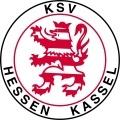 Hessen Kassel Sub 19