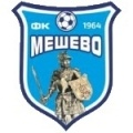FK Mesevo