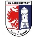 Barockstadt