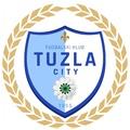 Tuzla City Sub 19