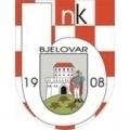 Bjelovar Sub 19