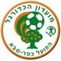 Hapoel Kfar Saba Sub 19
