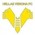 Hellas Verona Sub 18