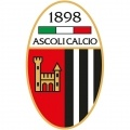 Ascoli Sub 18