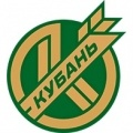 Kuban Krasnodar Sub 17
