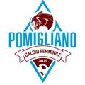 Calcio Pomigliano Fem