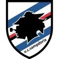 Sampdoria Fem