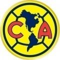 América Sub 18