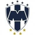 >Monterrey Sub 18