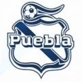 >Puebla Sub 16