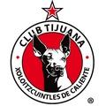 Tijuana Sub 16
