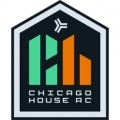Chicago House AC