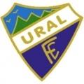 Ural CF Sub 19 B