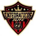 Catedráticos Elite