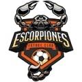 Escorpiones FC