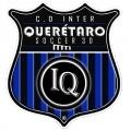 Inter de Querétaro