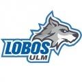Lobos ULMX