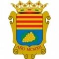 Moriles CF