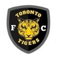 Toronto Tigers