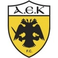 AEK Athens B