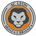 AC Leon