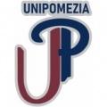 >Unipomezia