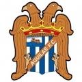 Aguilas FC