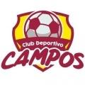 CD Campos