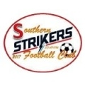 Port Moresby Strikers