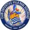 Villa Real Sociedad