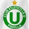 Atlético de Padilla