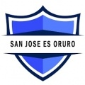 San José de Caracollo