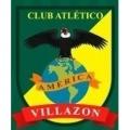 América Villazón