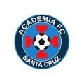 Academia Santa Cruz