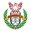 Independiente At.